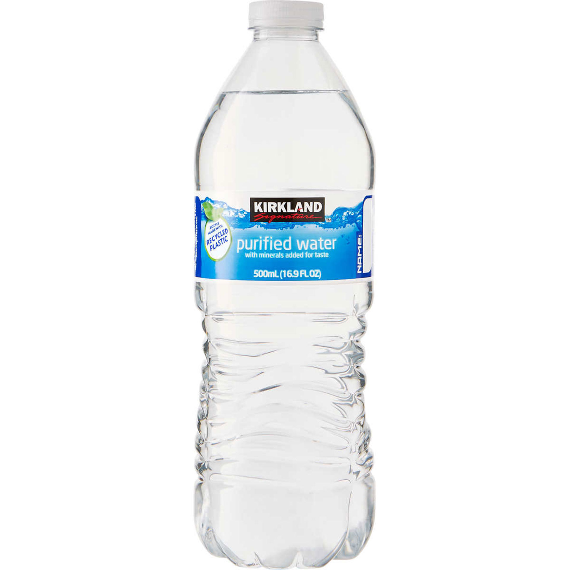 kirkland-water-40-1