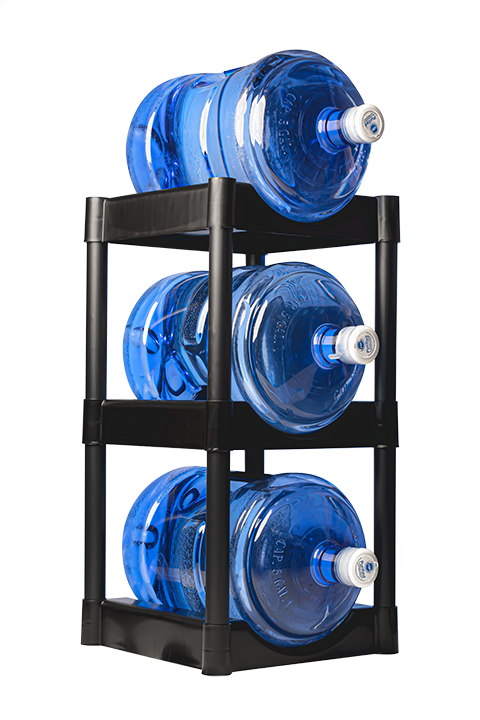 bottle-buddy- rack-high-res