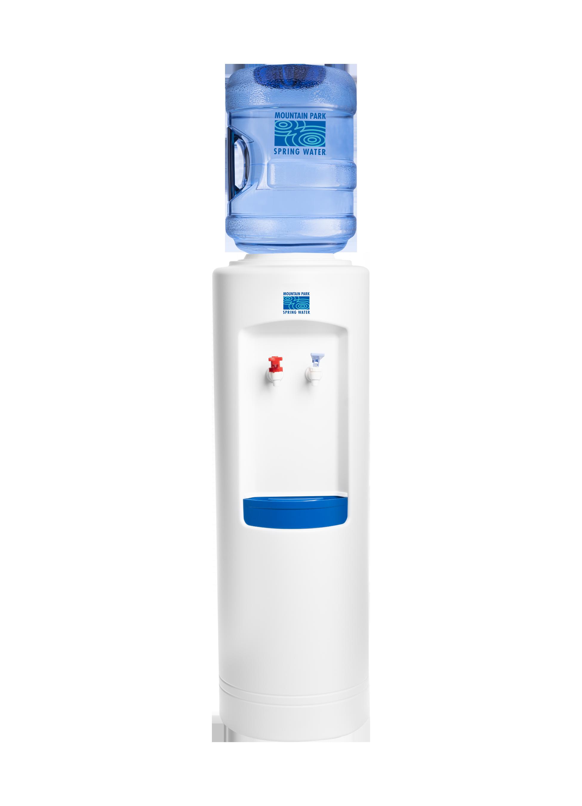 winston salem water company