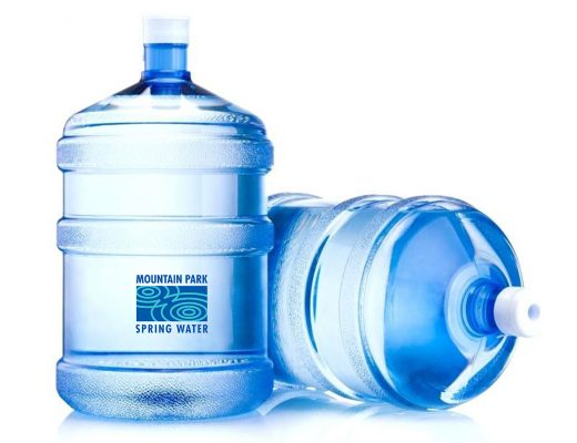 big-water-cooler-jugs-the-life-of-a-5-gallon-water-bottle