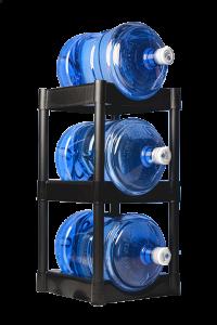 bottle-buddy- rack-high-res