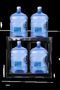 bottleup-rack-high-res