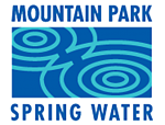 mtn park logo